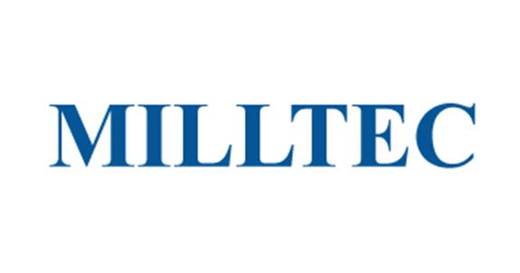 Milltec
