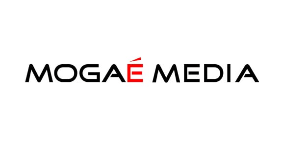 Mogae Media