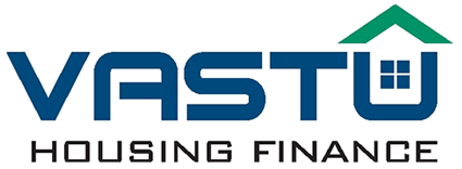 Vastu Housing Finance