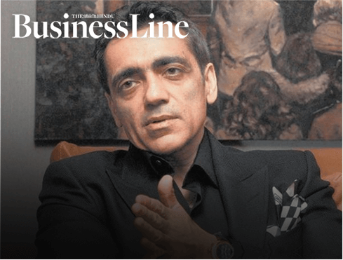 Warburg Pincus picks up 14% stake in PVR for Rs.820 crore