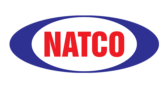 Natco