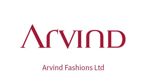 Arvind Fashions Ltd