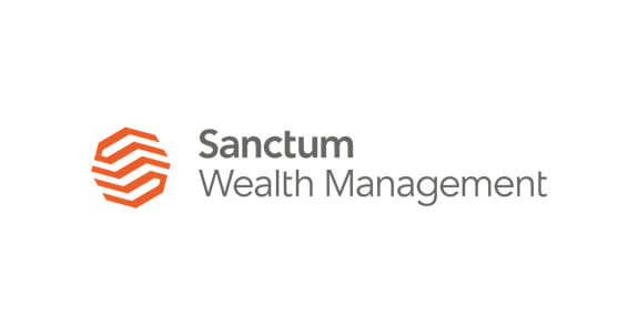 Sanctum Wealth Management Private Limited